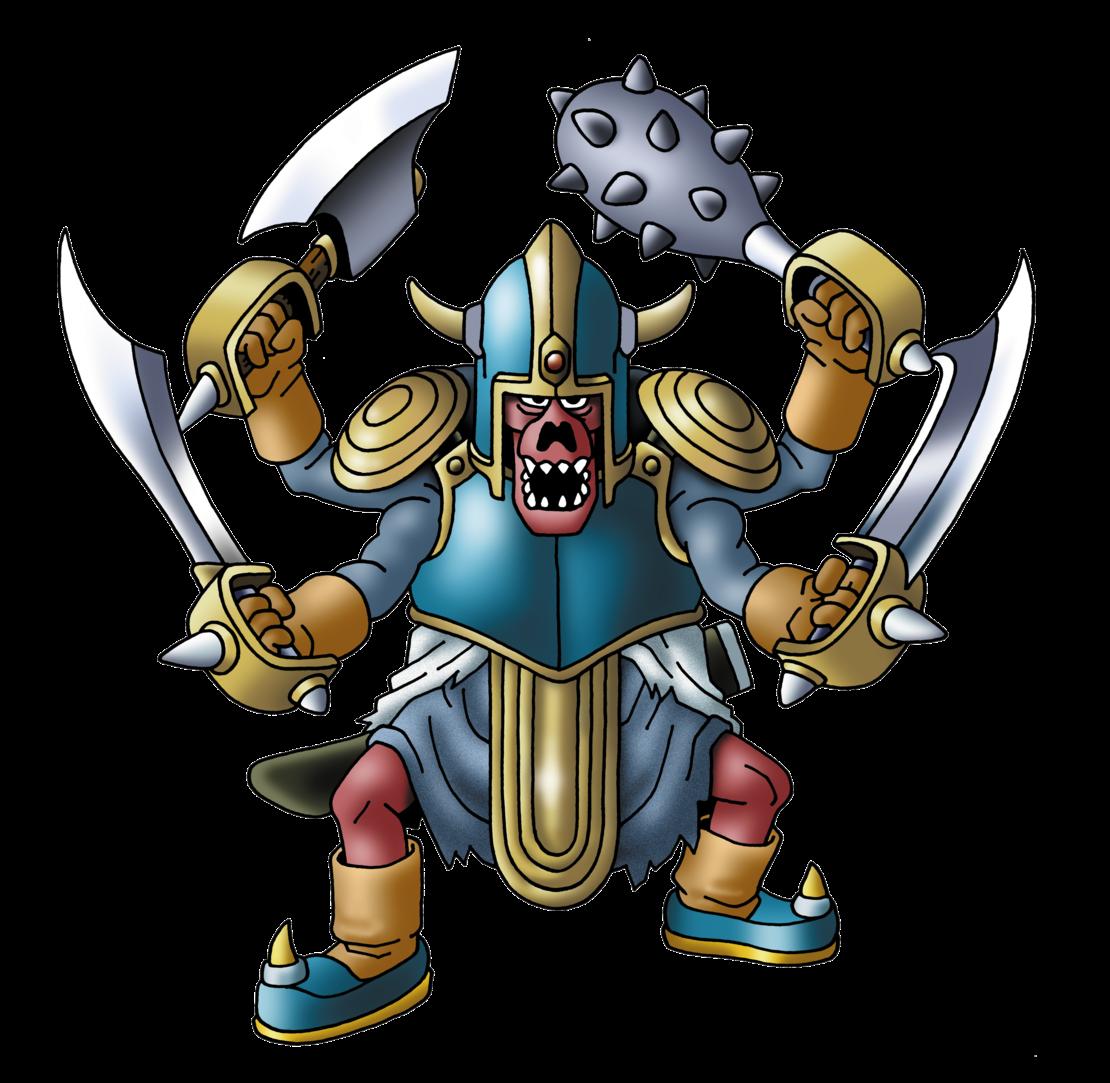 Gladiator dragon quest wiki. Zombie clipart zombie family