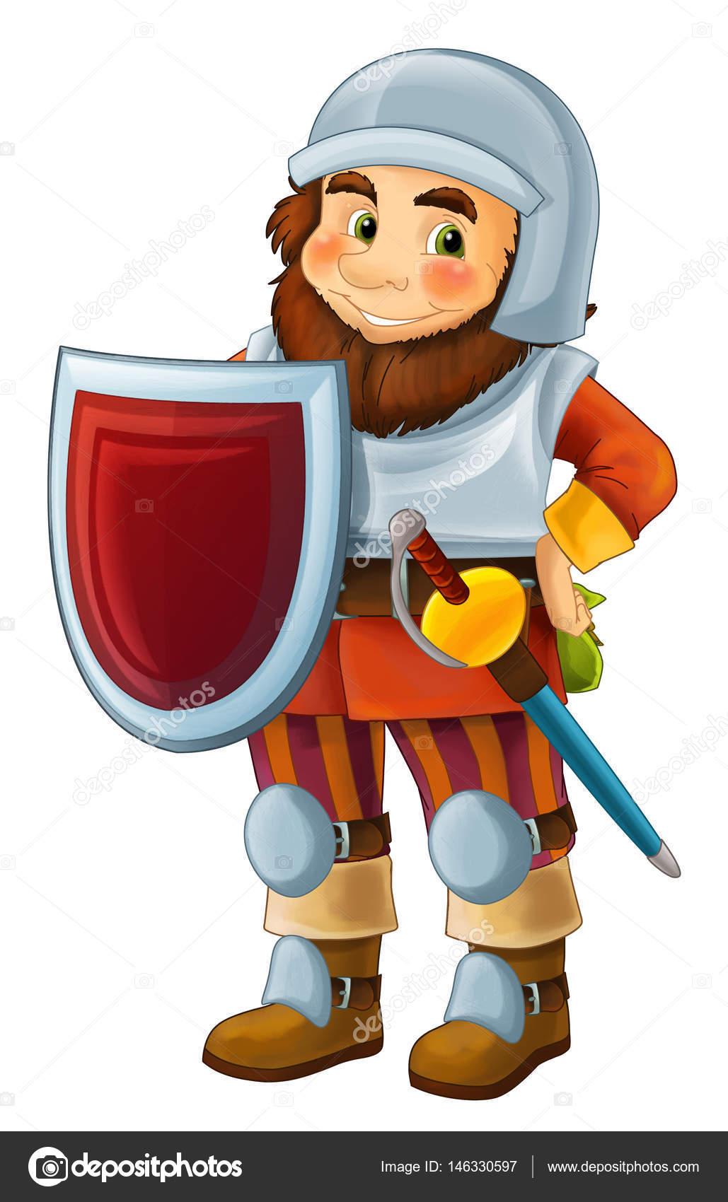Warrior clipart guerrero. Transparent png free download