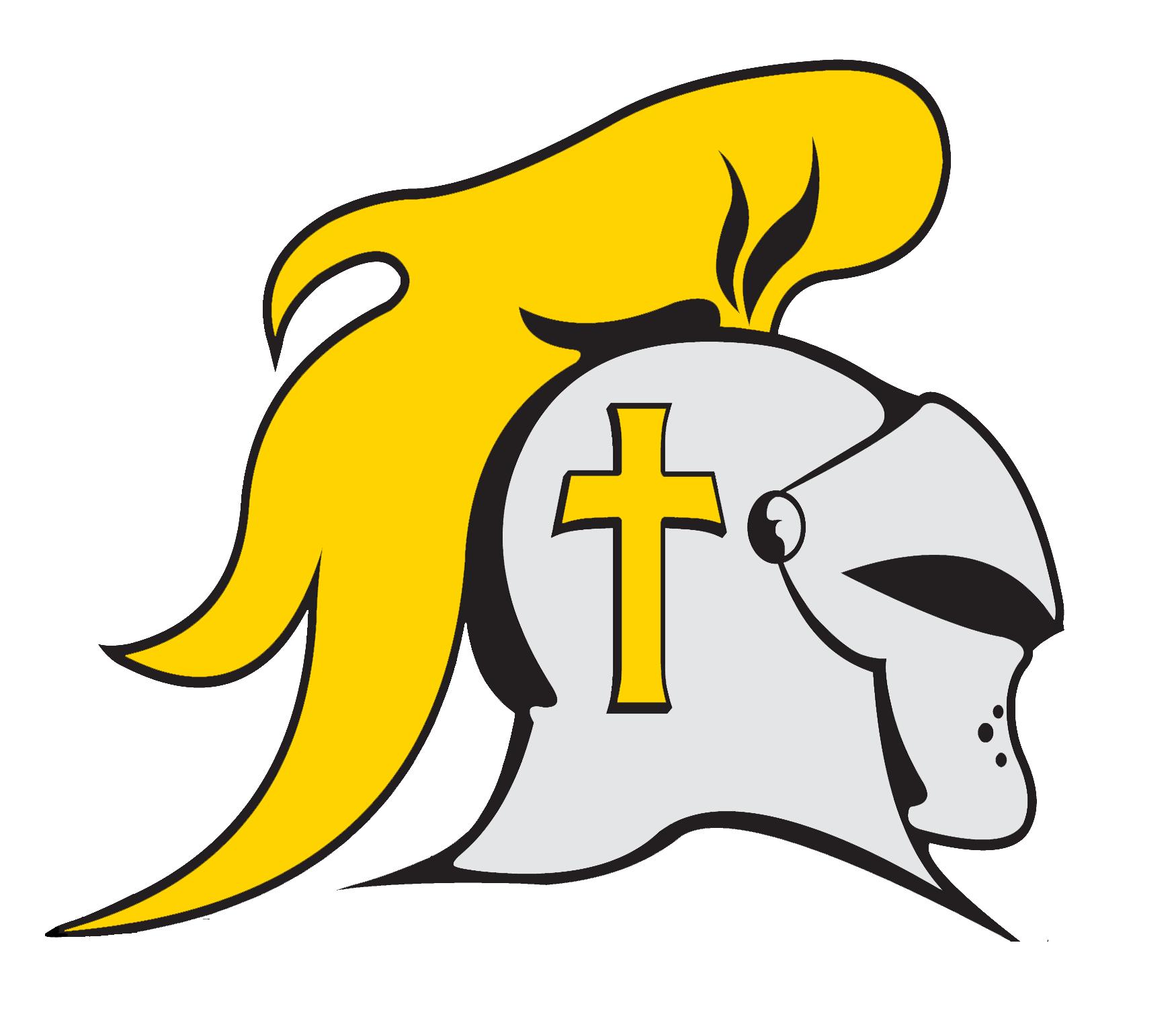 Warrior clipart logo. Files christian academy school