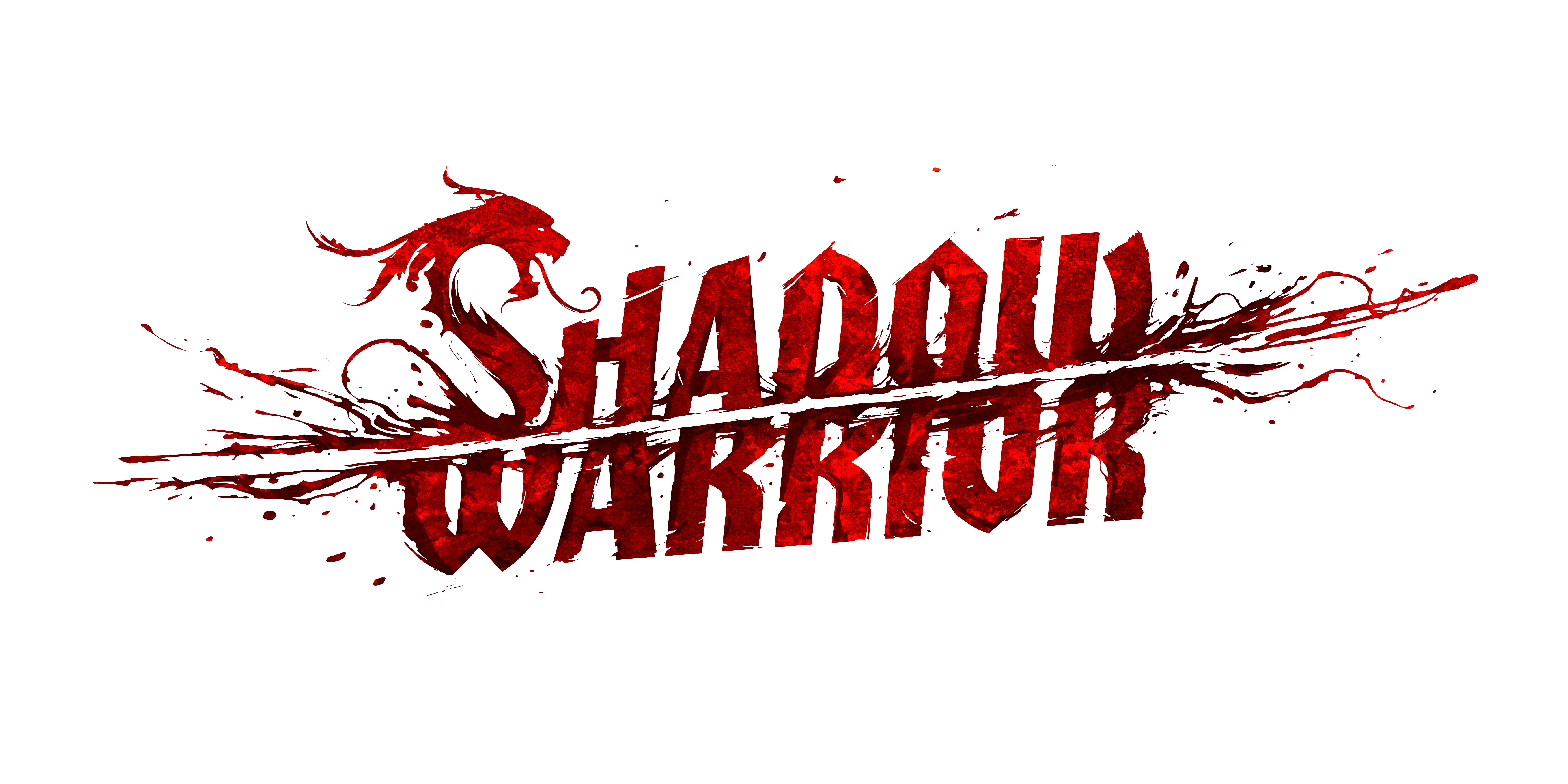 Warrior clipart logo. Transparent png pictures free