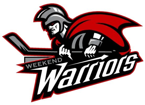 Warrior clipart logo. Free cliparts download clip