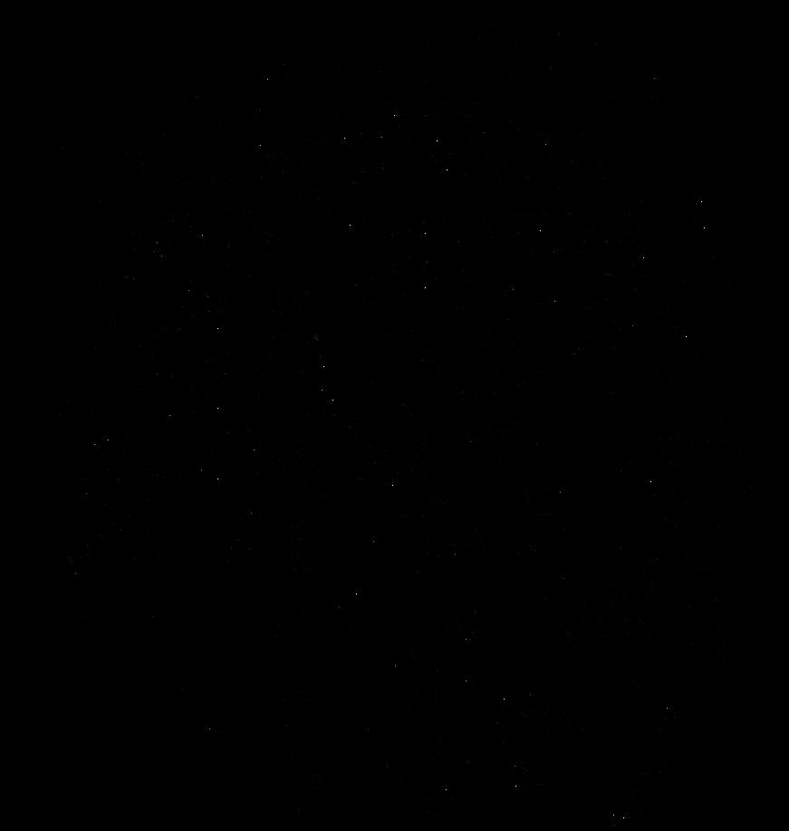 Head . Warrior clipart logo