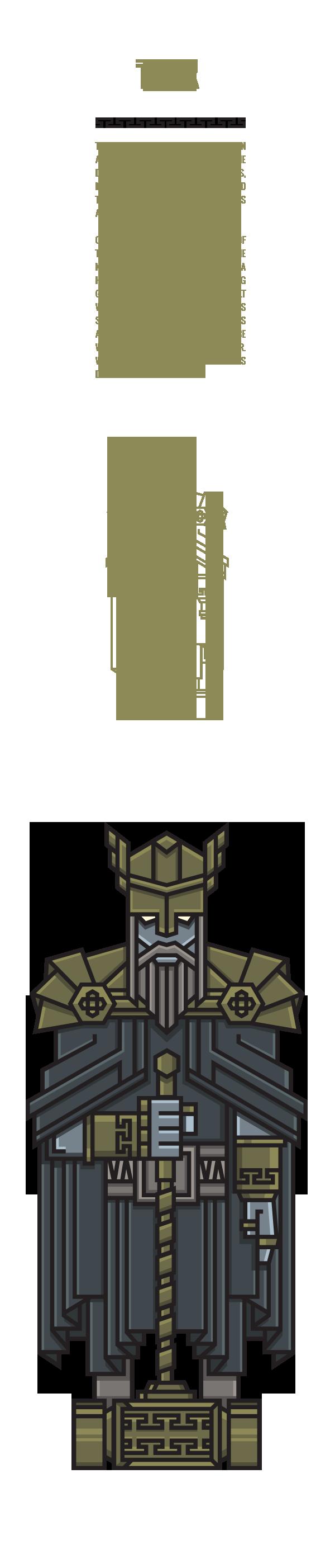 Thor gods on behance. Warrior clipart norse mythology