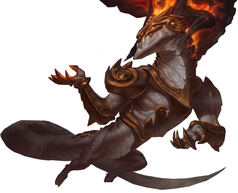 Warrior clipart norse mythology. Fafnir nebula erlang s