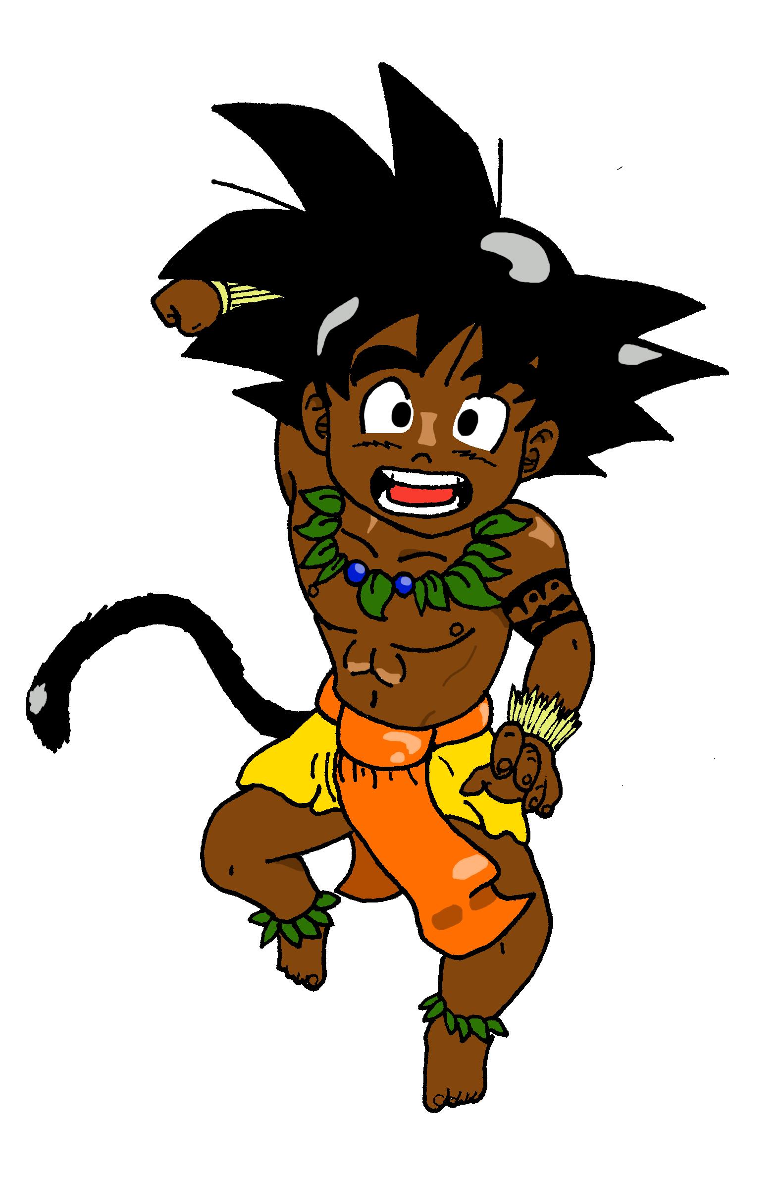 Ra makimaki mo o. Warrior clipart polynesian