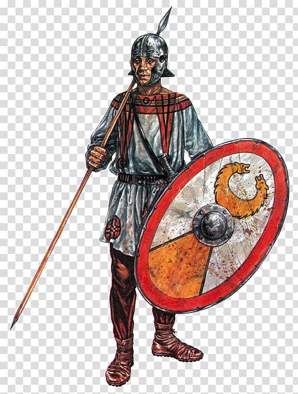 Ancient rome legion army. Warrior clipart roman battle