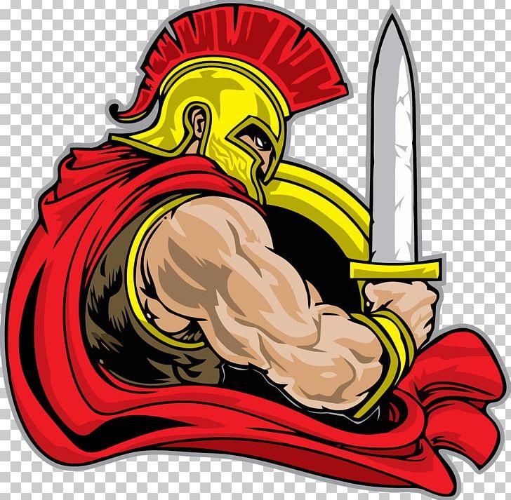 Warrior clipart secondary. Golden state warriors sport