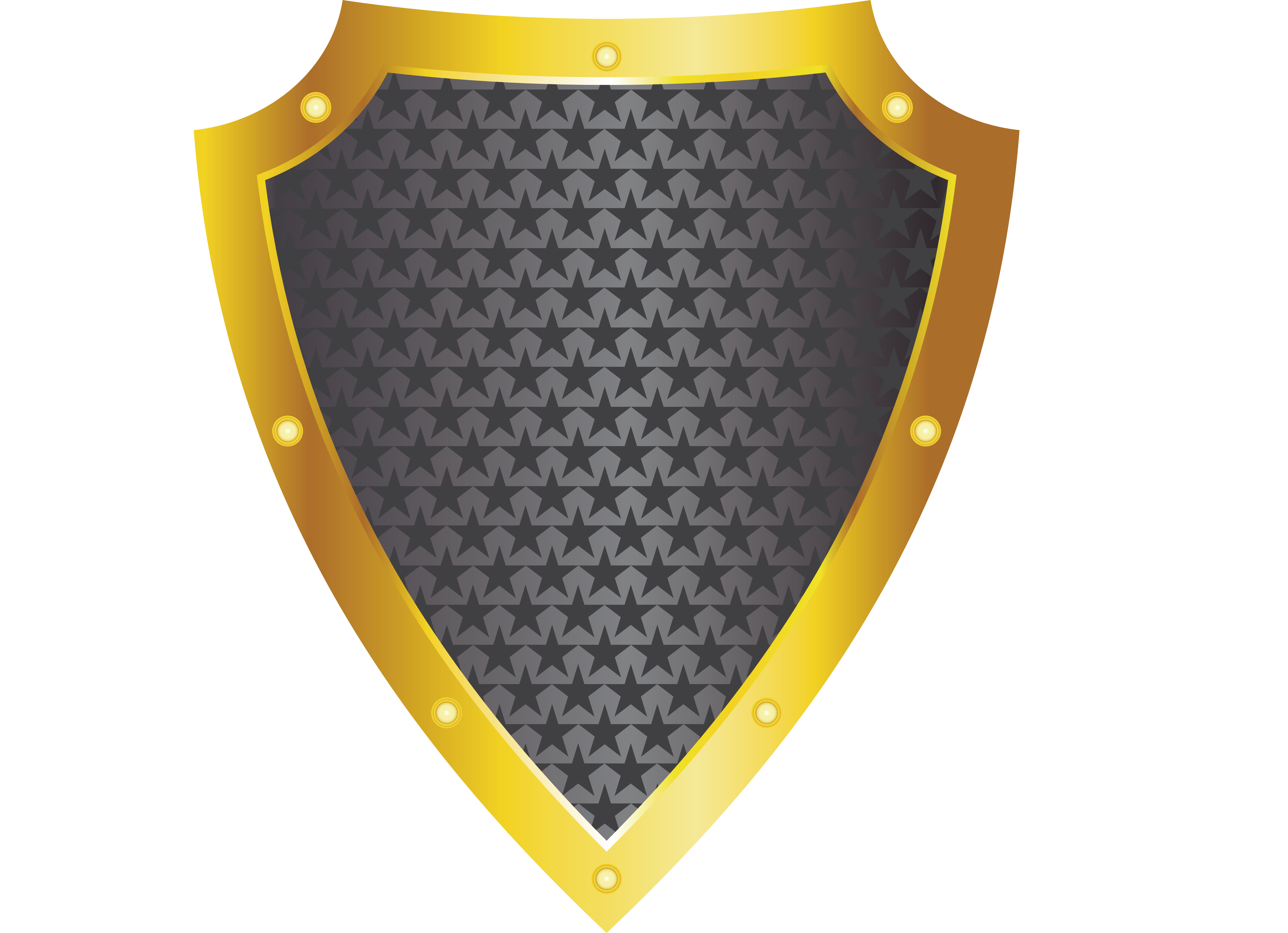 Download free hq png. Warrior clipart shield