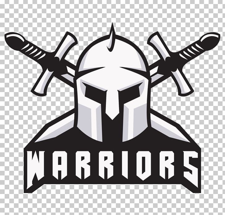 Warrior clipart sport. Golden state warriors logo