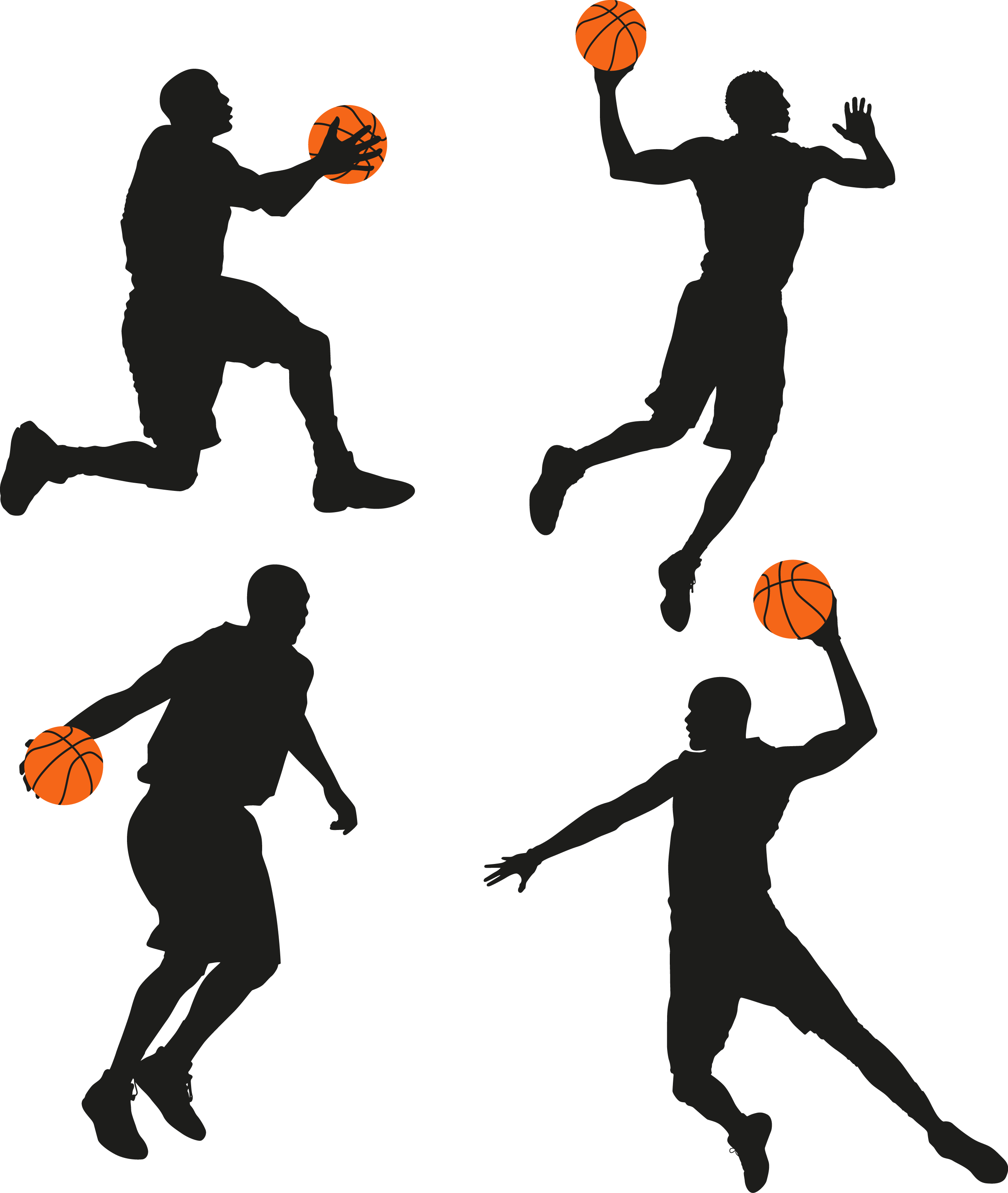 Silhouette at getdrawings com. Warrior clipart stephen curry