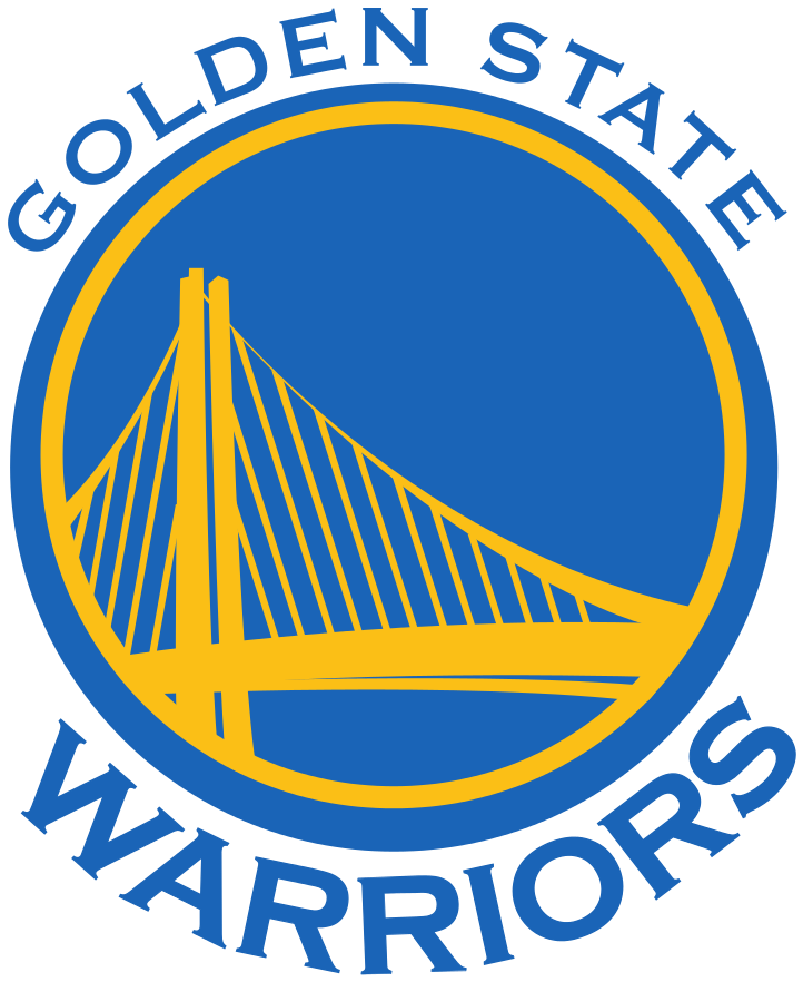 File golden state warriors. Warrior clipart stephen curry