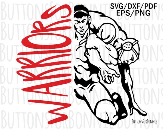 Warrior clipart svg. Warriors wrestling lions cut
