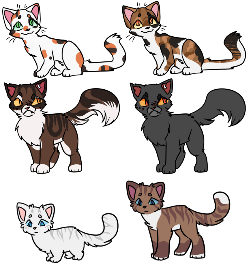 Warrior clipart throwback. What happened to them