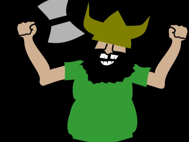 Cliparts free download clip. Warrior clipart viking