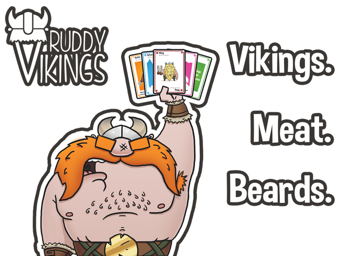 Warrior clipart viking iceland. Ruddy vikings the beardiest