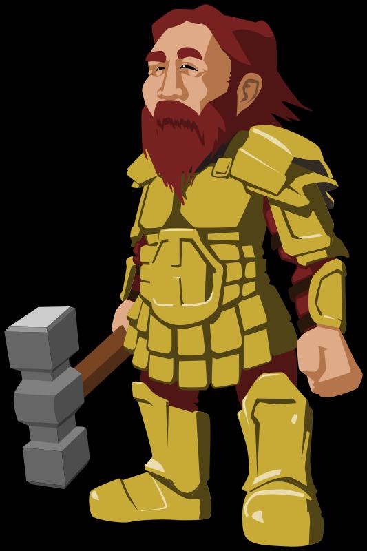 Warrior clipart viking person. Clip art library cliparts