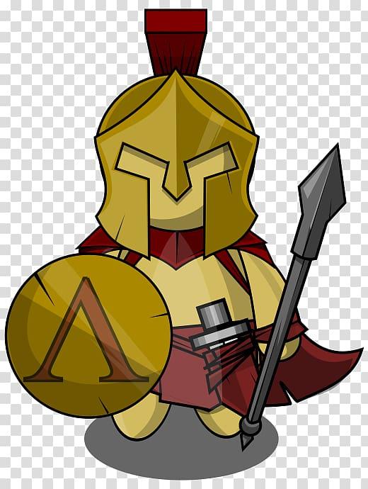 Warrior clipart war roman. Free content soldier spartan