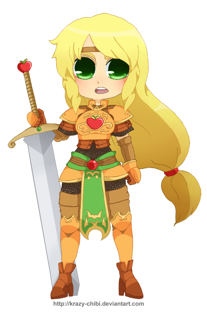 Of harmony fighter by. Warrior clipart warrior girl