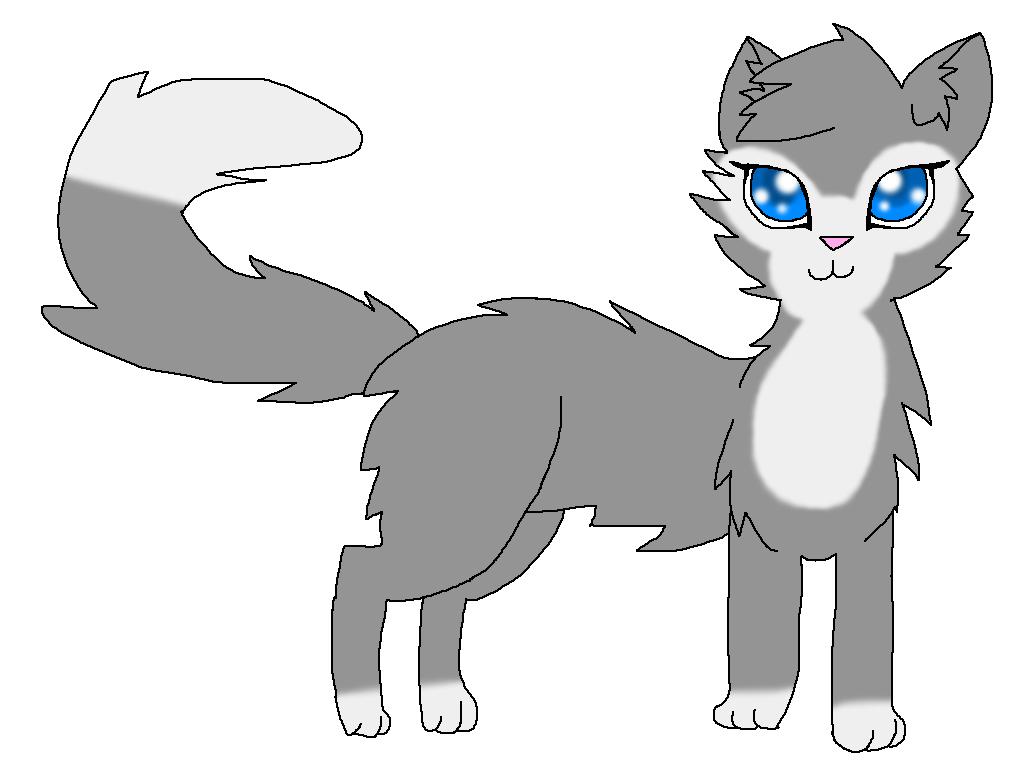 Snowpelt cats fandom wiki. Warrior clipart warrior head