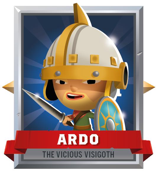 Warrior clipart warrior helmet. World of warriors the