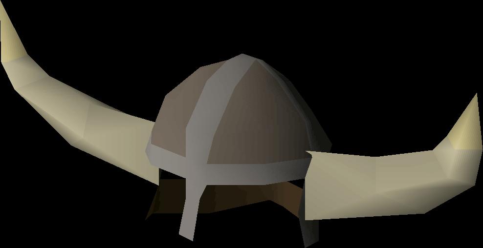 Helm old school runescape. Warrior helmet png