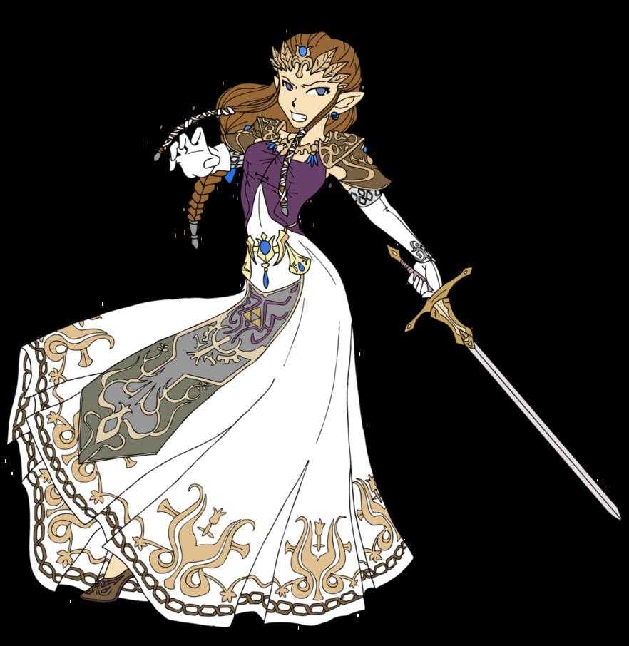 By nightwind dragon on. Warrior clipart warrior princess
