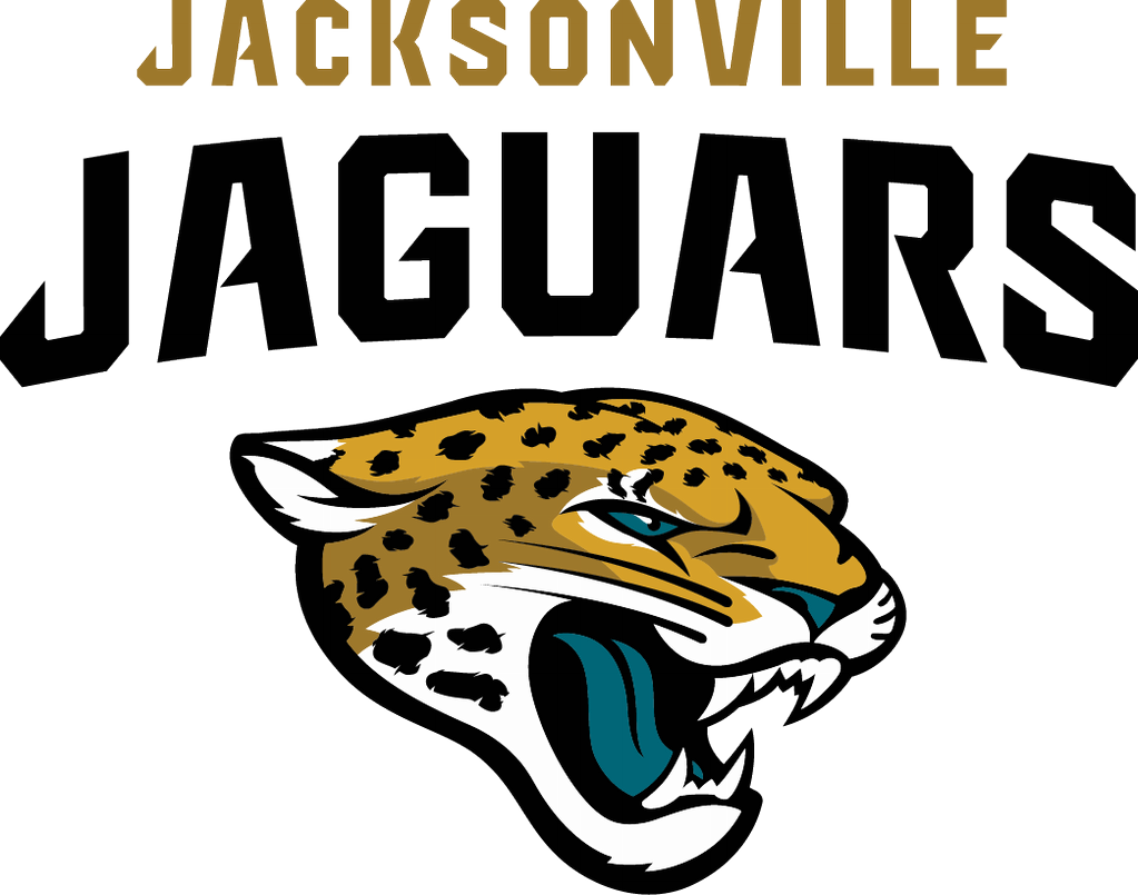 Warrior clipart wordmark. Jaguars unveil new logo