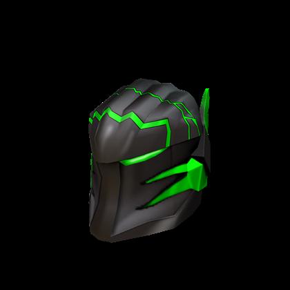 Warrior helmet png. Image ne kotikoz roblox