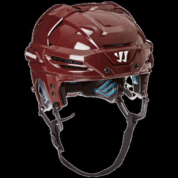 Krown lte hockey shop. Warrior helmet png