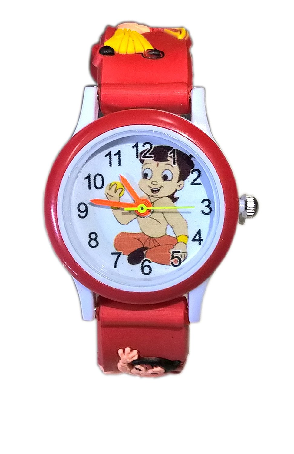 Watch clipart. Kids wrist station