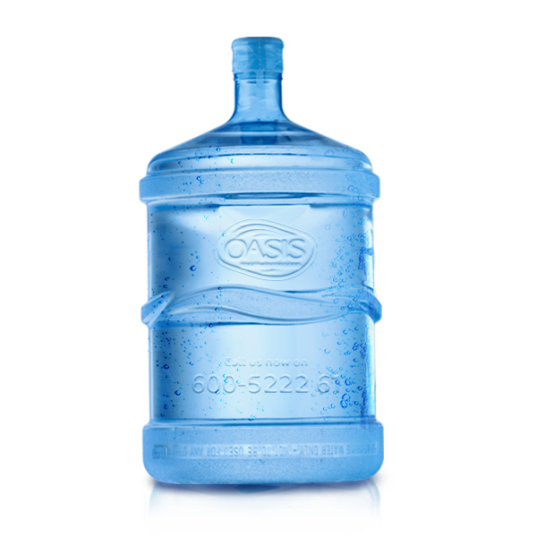 Water bottle cartoon png.  wine for free