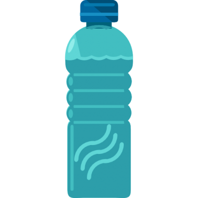 Download wallpaper free full. Water bottle clipart png