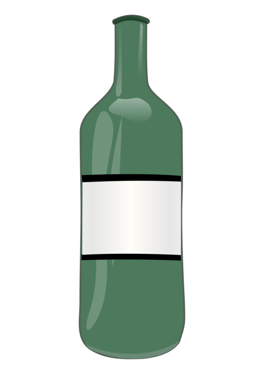 Water bottle clipart png. Computer icons glass bottles