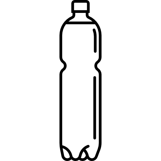 Water bottle clipart png.  of champagne stock