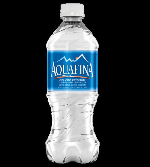 Water bottle png. Aquafina transparent image pngpix