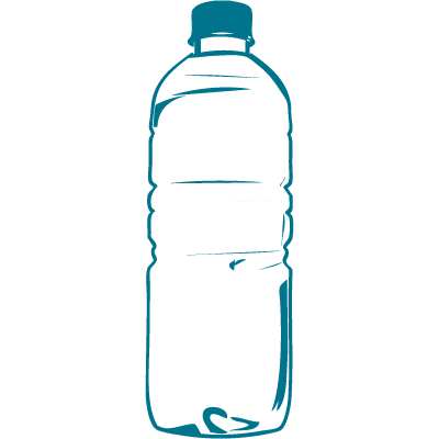 Water bottle png. Picture free icons and