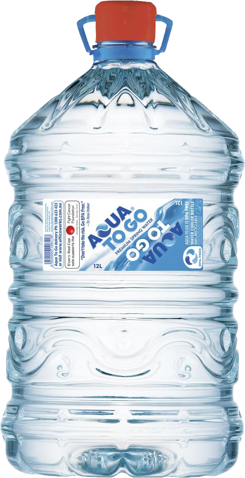 Images free download image. Water bottle png