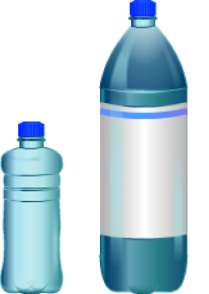 Bottles free icons and. Water bottle vector png