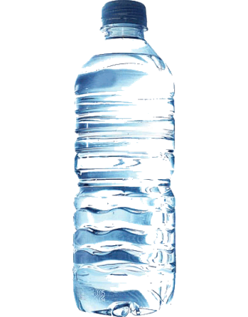for free download. Water bottle vector png