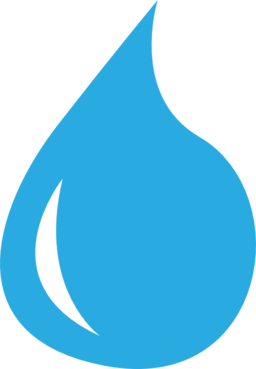 Water clipart.  collection of transparent