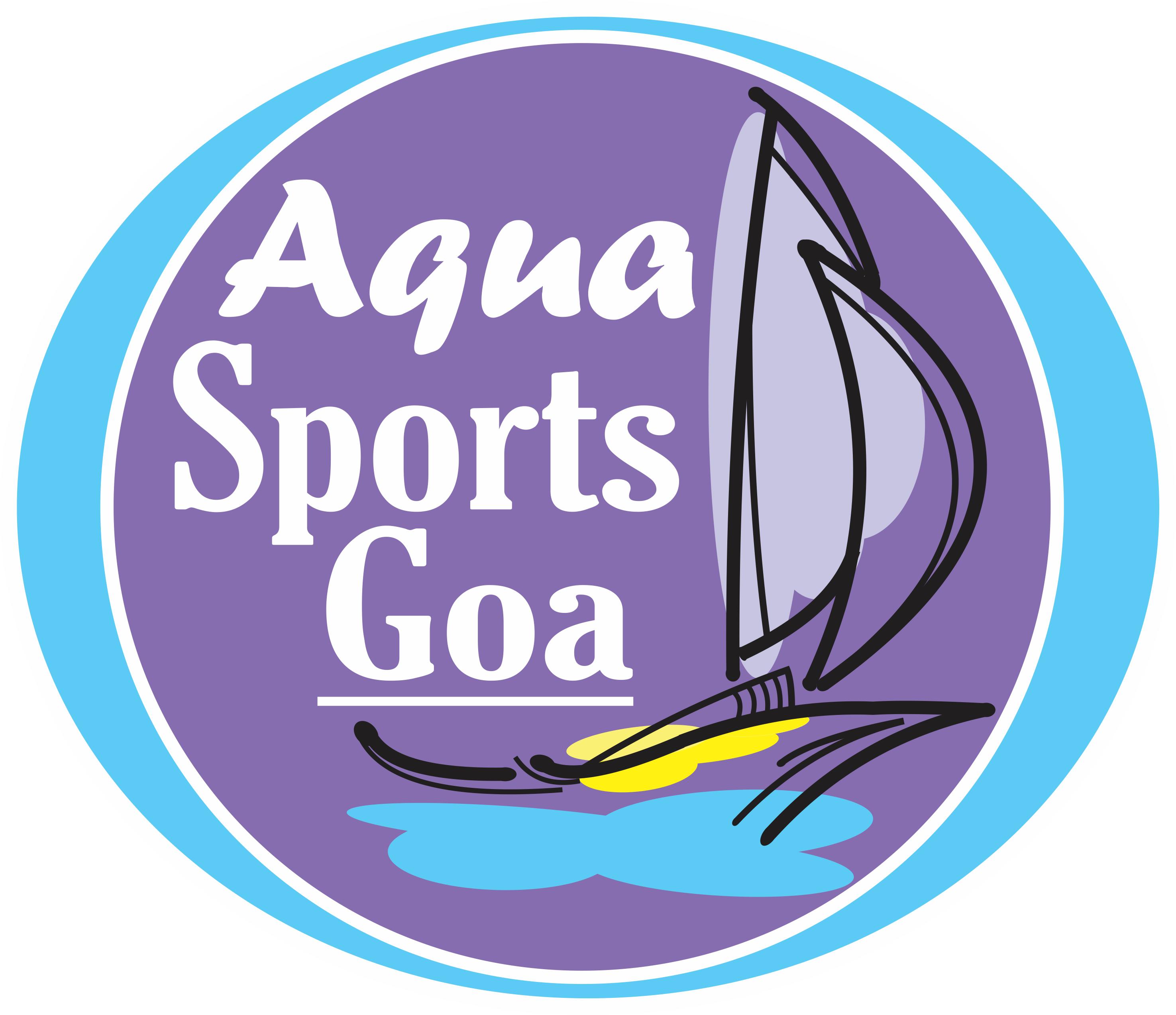 Sports goa about trepup. Water clipart aqua