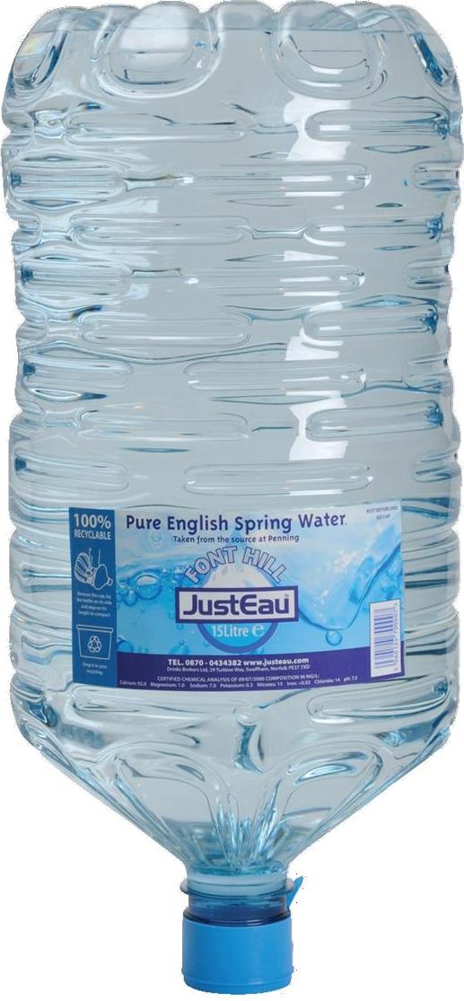 Water clipart bottled. Bottle png images free