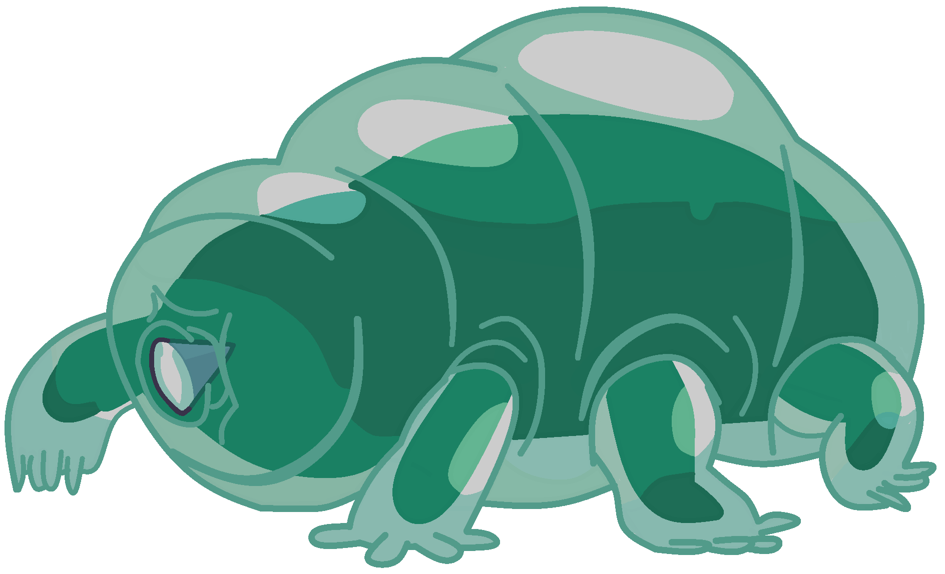 Image bearpng png steven. Water clipart character