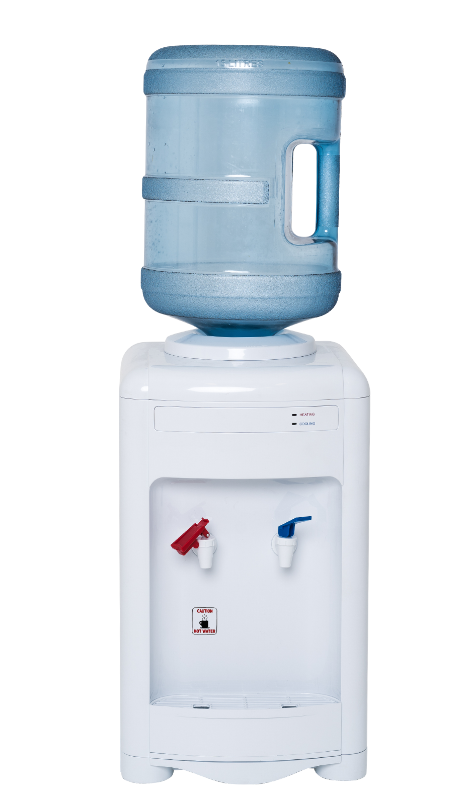 Water clipart cold water. Allure series aqua cooler