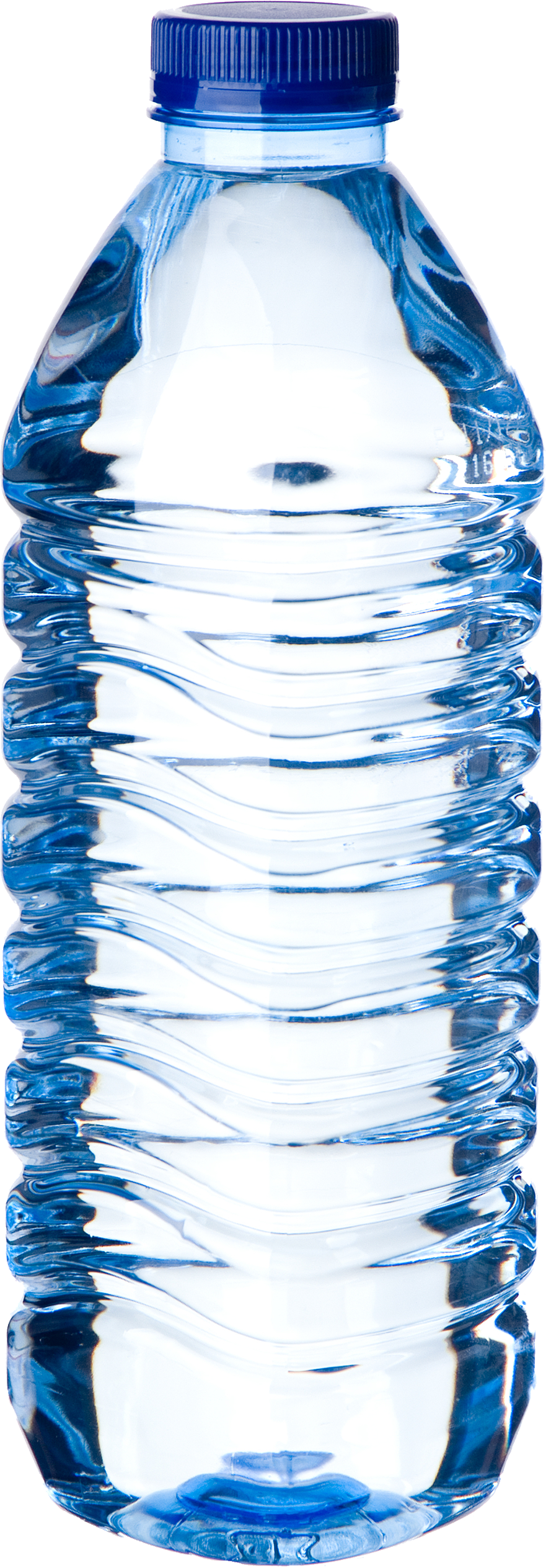 Water clipart distilled water. Bottle png images free