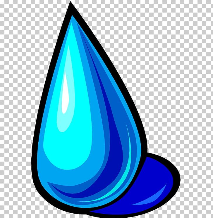 Open free content png. Water clipart fresh water
