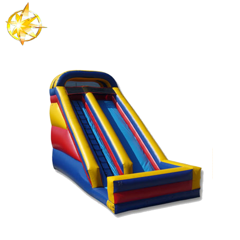 Cold air high quality. Water clipart inflatable
