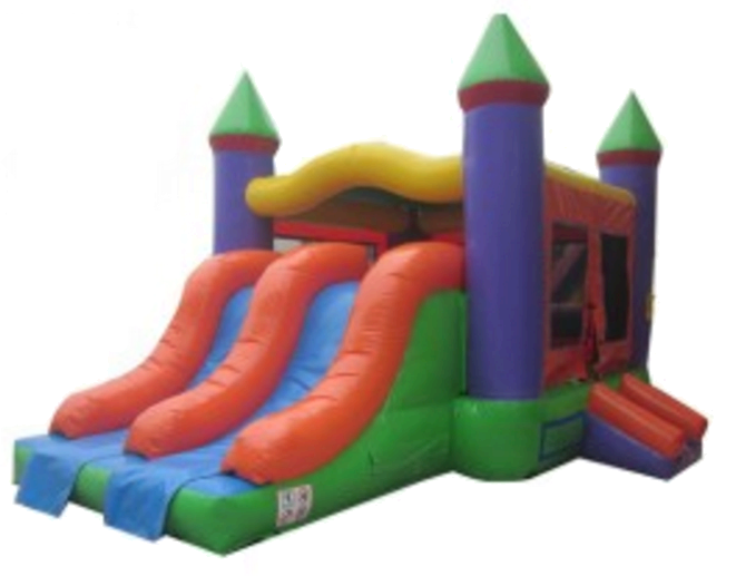 Water clipart inflatable.  bounce party house
