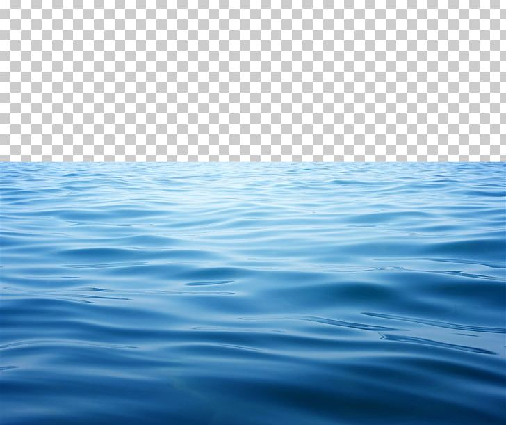 World resources crust land. Water clipart ocean