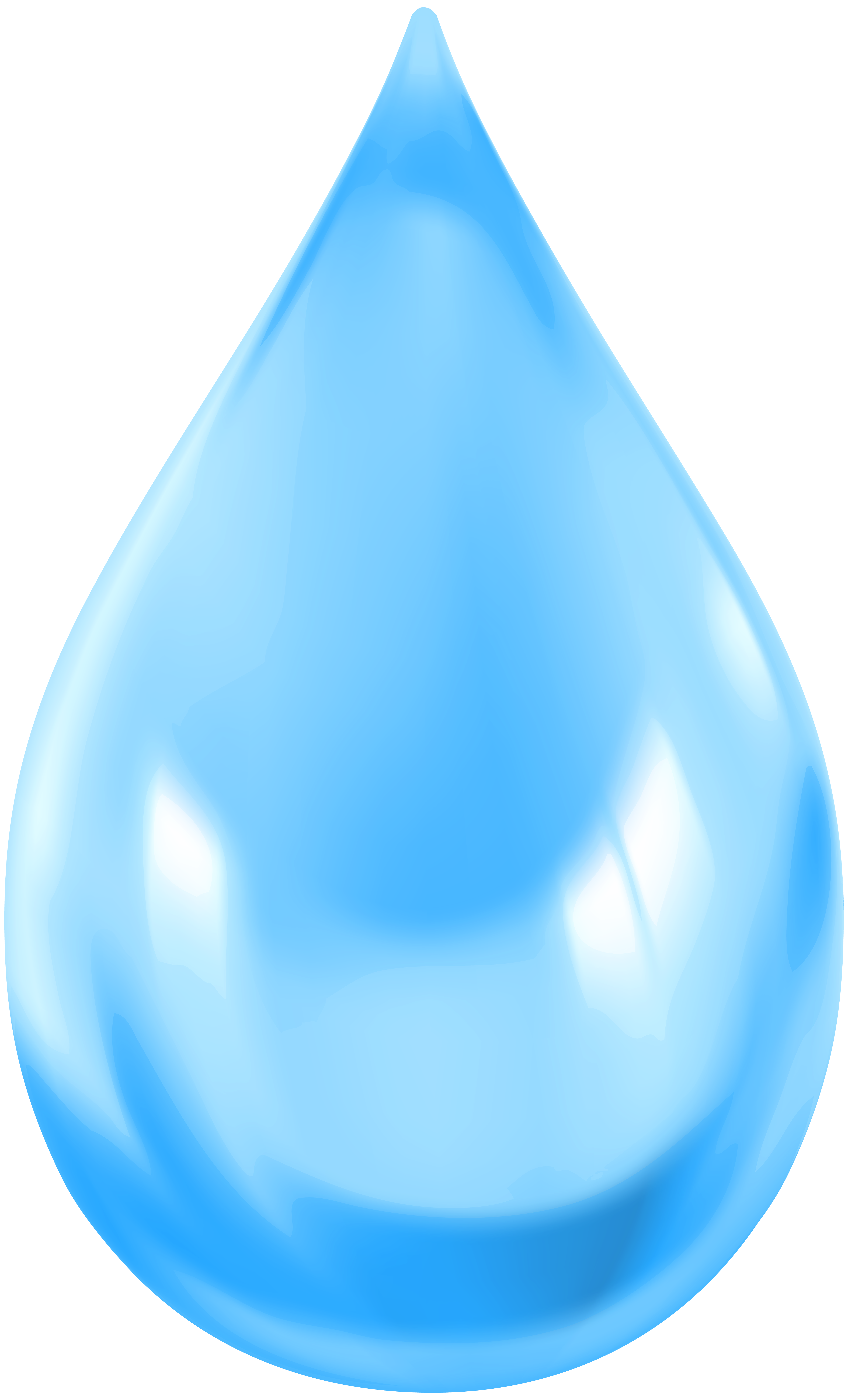 Drop transparent clip art. Water clipart spiral